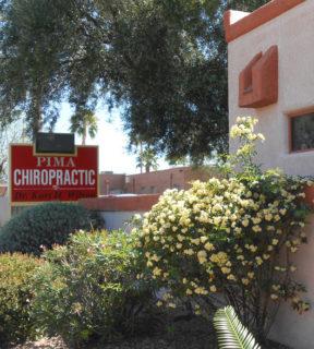 Tucson Chiropractic