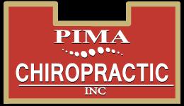 Pima Chiropractic